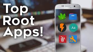 rooting apps for android 35 best root apps for rooted android smartphone