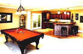 inspiring basement family room design ideas remodeling to create