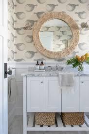 beach house bathroom ideas 165 best bathrooms images on pinterest bathroom ideas beautiful