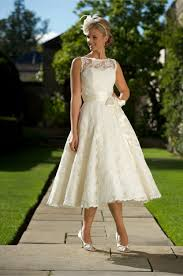 Wedding Dresses Near Me Isle Of Wight Wedding Dress Designers Forget Me Not Designs