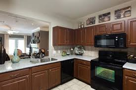 4 bedroom apartments austin tx 5 great value one bedroom apartments in austin