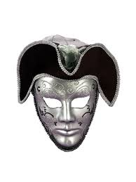 where can i buy mardi gras masks venetian mardi gras mask masks