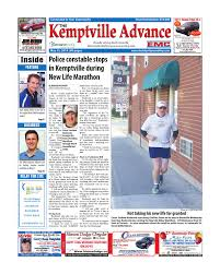kemptville051514pdf by metroland east kemptville advance issuu
