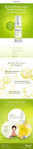 Murad Resurgence Skin Care 96 Best Anti Aging Skincare Images On Pinterest Anti Aging