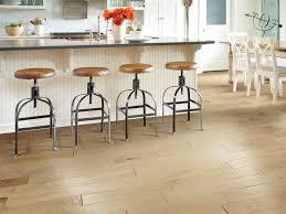 Eco Forest Laminate Flooring What You Need To Know About Sustainable Flooring Shaw Floors
