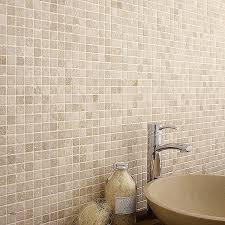 revetement mural cuisine leroy merlin revetement mural salle de bain adhesif finest photos of avec