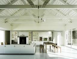 Interior Design Rates Vectorworks Interior Design Tutoring Anywhere In The Uk London