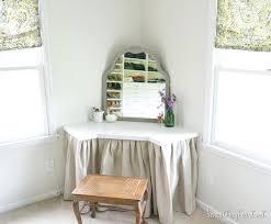 Vanity Table Sale Vanities Corner Vanity Set Bedroom Corner Vanity Table Uk