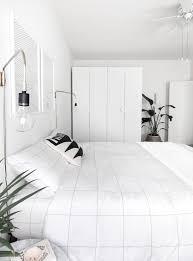 scandinavian design dresser tags stunning ideas of scandinavian full size of bedroom stunning ideas of scandinavian bedroom dressers scandi dressing table diy table