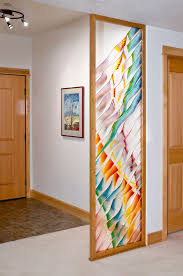 Glass Room Divider Exciting Sliding Glass Room Dividers Photo Inspiration Surripui Net