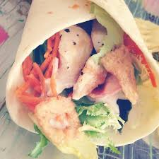 elsamakeup cuisine teki 25 den fazla en iyi elsamakeup instagram fikri