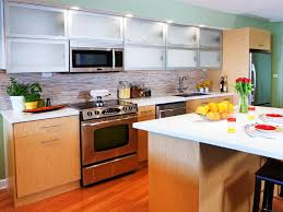 contemporary kitchen cabinets for sale optimizing home decor contemporary kitchen cabinets for sale