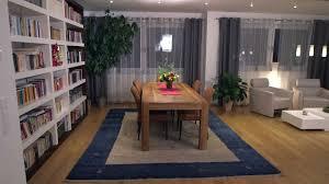 Wohnzimmer Lampe Energiesparlampe Verbatim Led Lampen Wohnzimmer Youtube