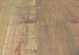 engineered hickory wire brushed cobblestone engineered hardwood