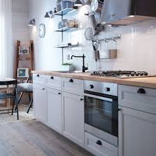 26 best ikea bodbyn images on pinterest ikea kitchen kitchen