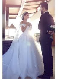 the shoulder wedding dress new discount wedding dresses fashion unique bridal dresses for sale