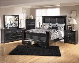 Black And Silver Bedroom Furniture by Bedroom Vanity Bedroom Set Bedroom Vanity Black Vanity Set
