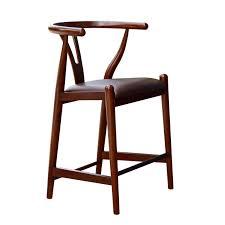 blu dot bar stool bar stools collapsible bar stool counter stools wishbone counter