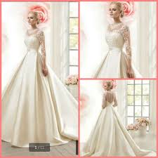 compare prices on winter wedding dress modest online shopping buy
