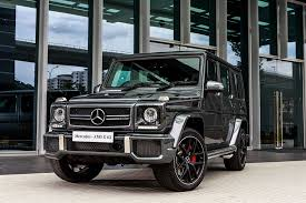 mercedes cross country mercedes g class drivingmotion com
