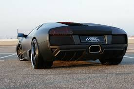 lamborghini modified 2010 lamborghini murcielago lp640 concept modified car concept
