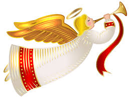 christmas angel christmas angel transparent png clip image gallery