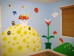 baby room wall murals nursery wall murals for baby boys u0026 baby