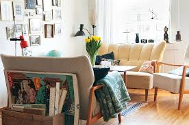 shabby chic cottage living room latest home decor and design