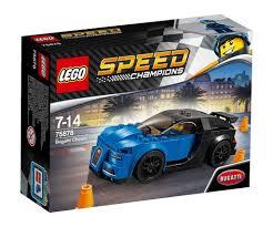 minecraft sports car nouveautés lego minecraft et speed champions 2017 quelques