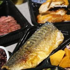 3 pi鐵es cuisine 好 輕健康餐 home taipei menu prices restaurant
