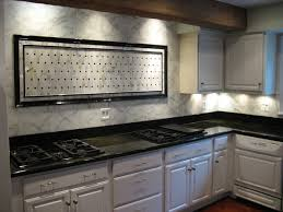 unique traditional backsplashes for kitchens szsolar net