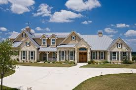 17 best ideas about texas ranch on pinterest hill texas home exteriors with exemplary images about beautiful homes