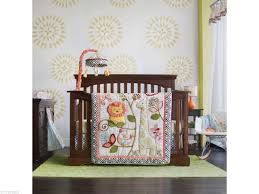 Jungle Nursery Bedding Sets by Nursery Bedding Sets Nursery Bedding Baby