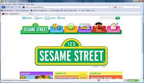 educational websites kids u2026 u2013 luke ramacey u2013 medium