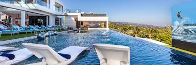 Interior Luxury Homes Modern Billionaire Luxury Home 924 Bel Air Road 12 Idesignarch