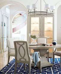 bernhardt dining room chairs awesome bernhardt dining room images mywhataburlyweek com
