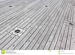 deck flooring royalty free stock image image 14239546