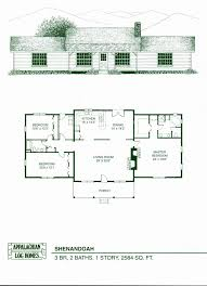 log lodge floor plans log cabin house plans circuitdegeneration org