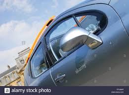 peugeot car badge download 2007 peugeot 207 sw outdoor concept oumma city com