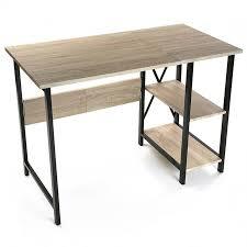 bureau gigogne bureaux meubles et rangements inside75