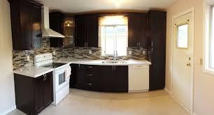Kitchen Cabinets Coquitlam 604 200 8224 Handyman Maintenance Port Coquitlam Port Moody