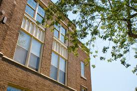 Apartments For Rent In Buffalo Ny Kenmore Development by The Lofts Parkside 1030 Parkside Avenue Buffalo Ny