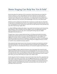 home stage contract bing images stg pinterest