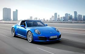 porsche 911 targa wallpaper 2017 03 07 porsche 911 targa wallpaper hd wallpapers