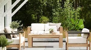 furniture kitchener waterloo patio furniture kitchener allfind us