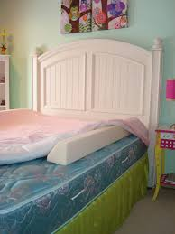 Toddler Bed Rails For Traveling Magic Bumpers Alternative Child U0027s Bed Rail