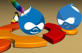 Drupal Designing Tools Can Make Your Website User Friendly