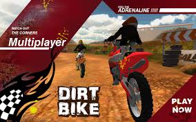 free motocross racing games dirt bike stunts android apps on google play