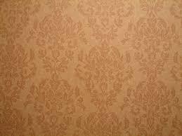 brown textured wallpaper 2017 grasscloth wallpaper