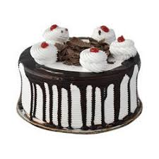 black forest cake in jaipur rajasthan black forest chocolate